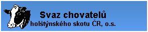 svaz-chovateluchovatele